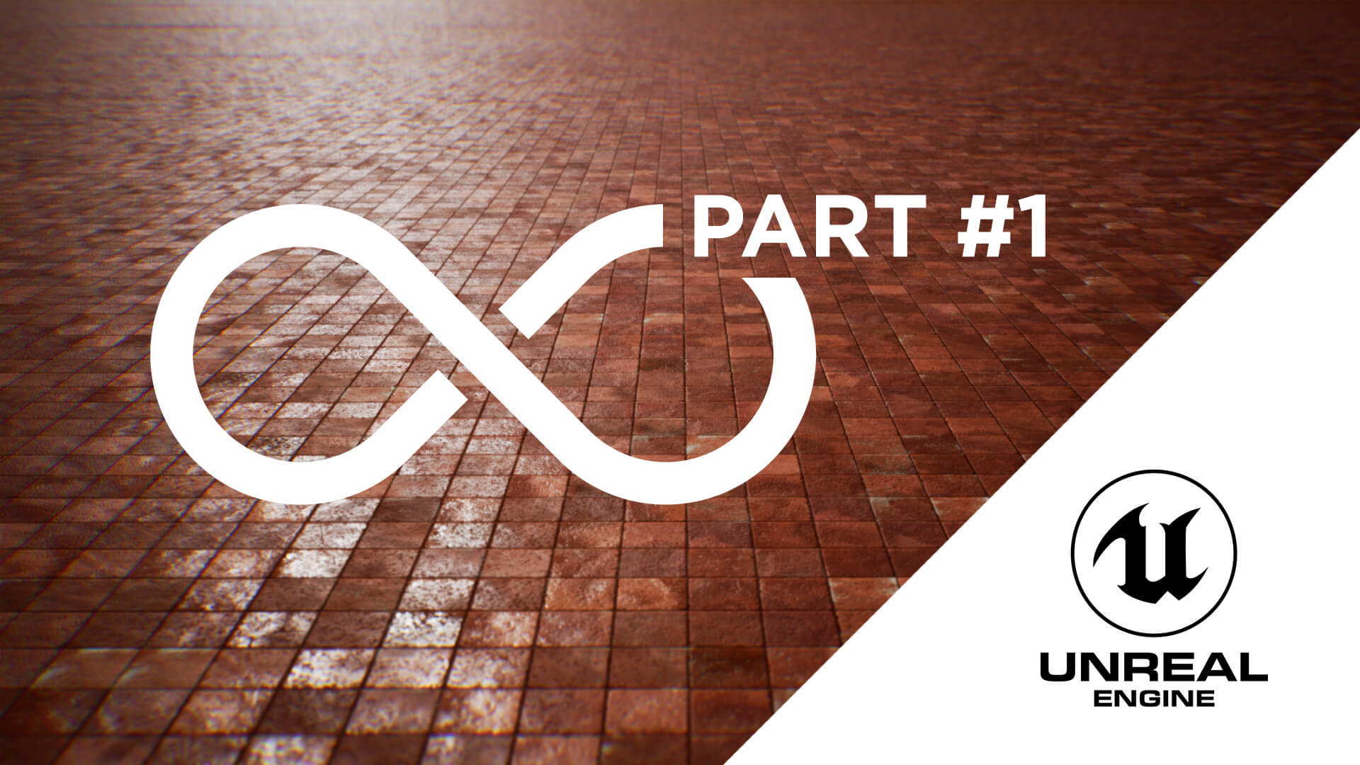 Tutorial: Endless materials in Unreal Engine - SOA Academy