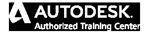 Autodesk_300x200