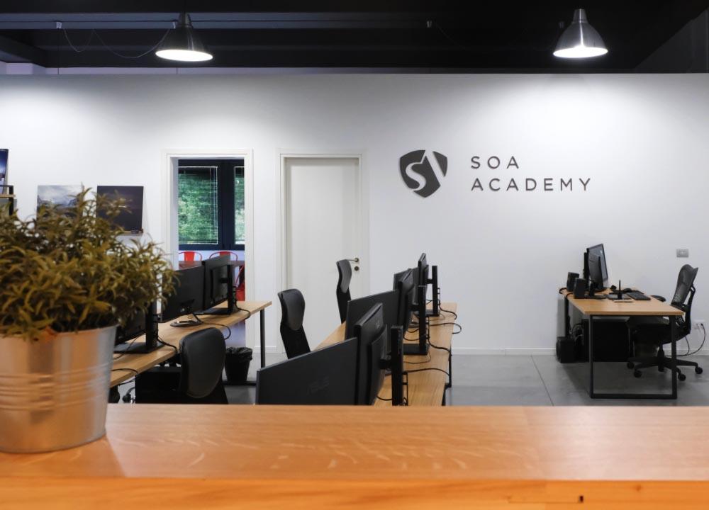 SOA2020_Academy03