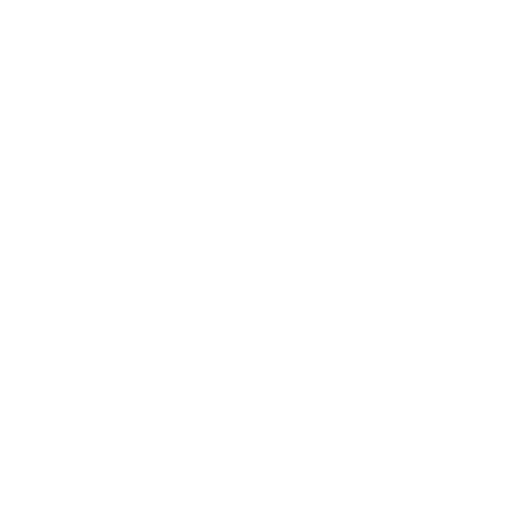 Enscape-White-Solid