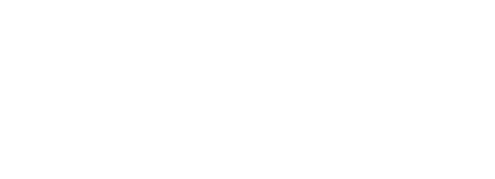 Substance_By_Adobe_white