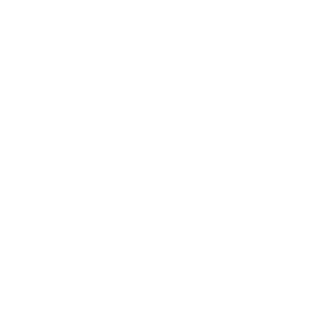 Authorized_Training_Center_White