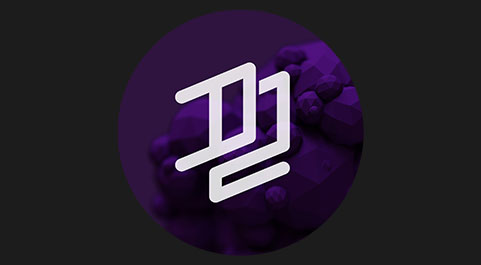 Logos_ok_d2
